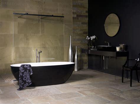 victoria albert bathtub barcelona bath victoria albert baths uk freestanding
