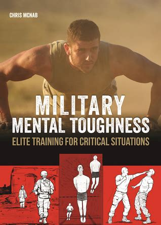 mental toughness mental for strength and fitness books mental toughness elite for critical