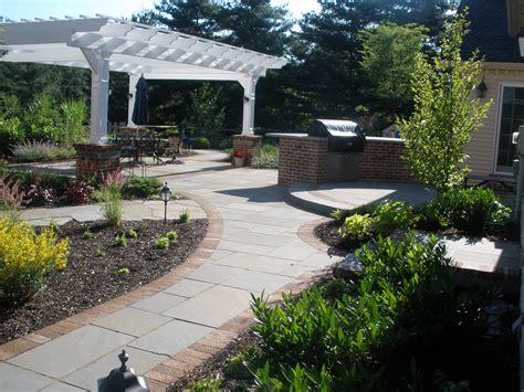 signature concrete design easton pennsylvania pa