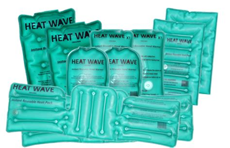 Distributor Thermafreeze 1 wholesale and distribution opportunities for heat wave heat packs