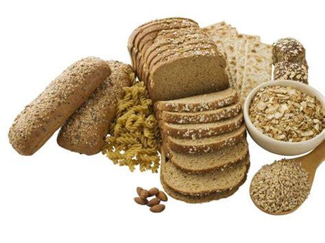 alimenti integrali settanta buoni motivi per mangiare alimenti integrali