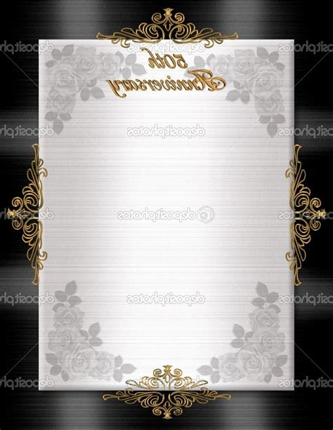 fancy invitation template sandrasimon s formal invitation template