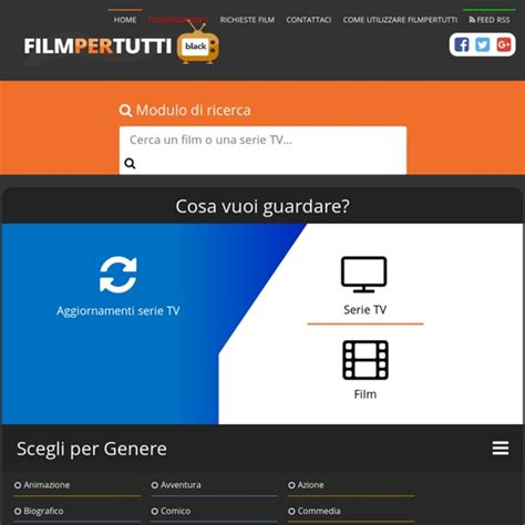 film streaming x tutti film in streaming per tutti pearltrees