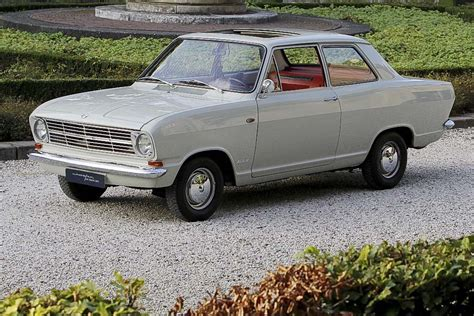 opel kadett 1970 interior list of synonyms and antonyms of the word interior opel