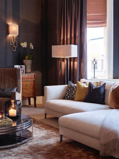Home Interior Consultant by Interior Decorating Consultant Home Design