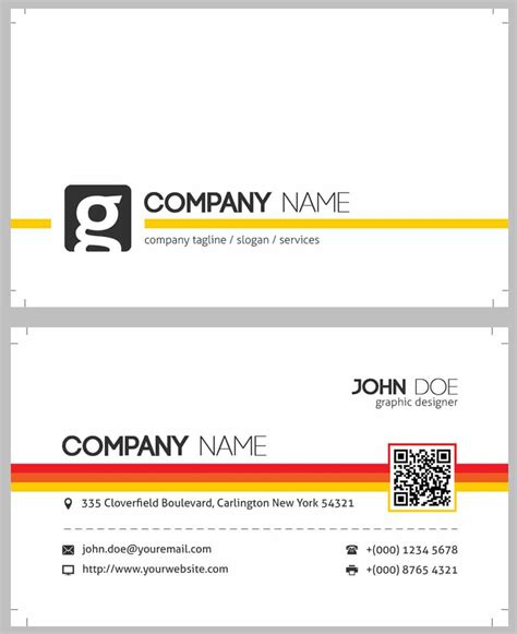 Get Squarespace Card Template Source Code by Css 2014 100 Free Business Cards Psd