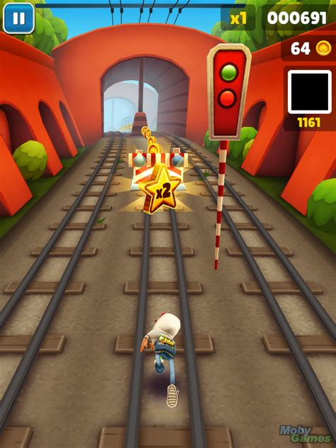 subway surfers for android apk free subway surfers apk free pc softwares