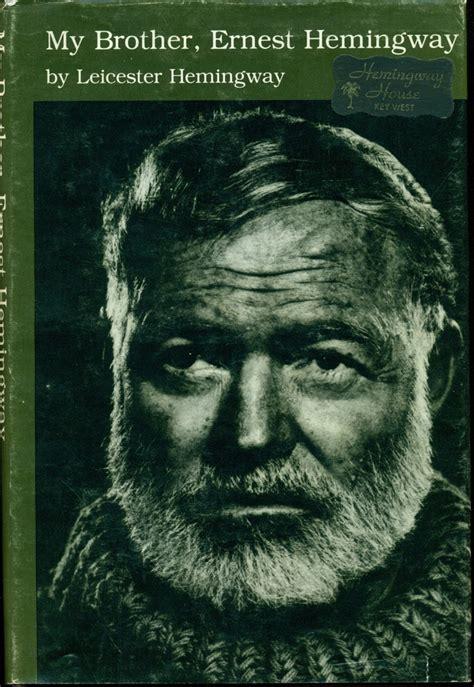 best biography ernest hemingway 21 best voka images on pinterest voka art faces and