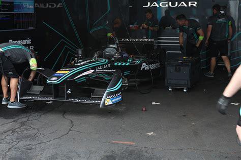 jaguar nyc jaguarforums jaguarforums jaguar formula e panasonic