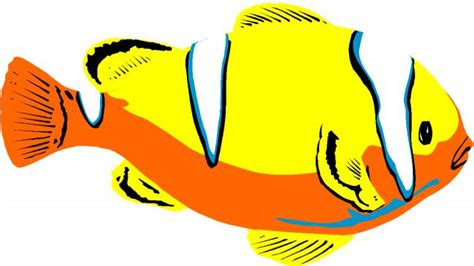 Box Ikan Mancing pin gambar kartun mancing ikan gratis genuardis portal on