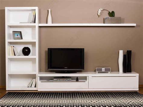 living room interiors with lcd tv wall wooden furniture for lcd tv mounted tv stands minimalist stand an trends including living