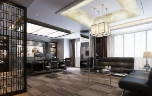 modern design ceiling office ceo jpg 980 215 735 my office luxury executive office google search 휴게실 pinterest