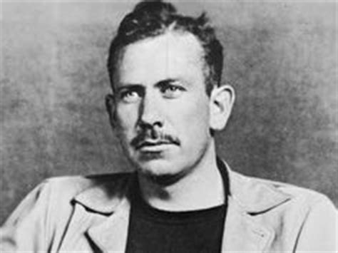 john steinbeck biography lesson plan 1000 images about of mice and men on pinterest of mice