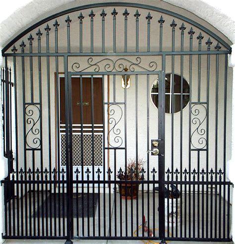 security grilles  doors multipoint locking systems mesh aluminium