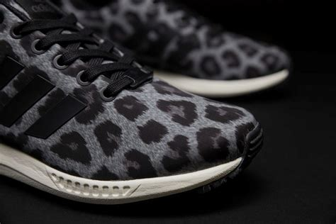 pattern pack zx flux sns x adidas zx flux pattern pack page 4 of 4
