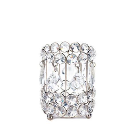 crystal home decor wholesale wholesale crystal drop candleholder candleholders