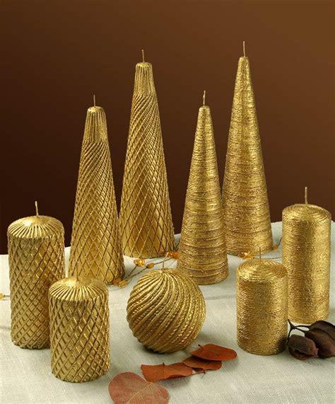 fabbrica di candele produzione candele natalizie artigianali scarica il catalogo