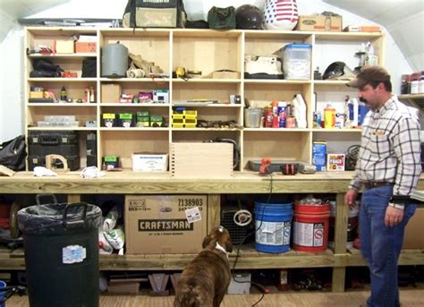 how to organize a garage workshop 17 best images about ideas to organize my workshop on