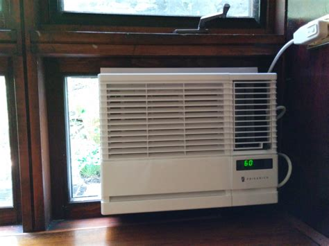 Ac Window 4 best window ac units of the year homesfeed