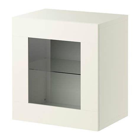 besta ikea cabinet yarial com ikea besta wall cupboard interessante ideen