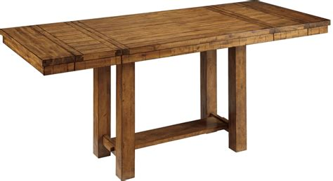 bar height dining table discount counter height dining table furniture stores chicago
