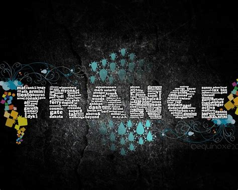 ballroom house music 1280x1024 trance only wallpaper music and dance wallpapers