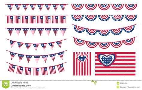 bandera de los estados unidos de amrica banco de auto design tech empavesado y banderas de los estados unidos de am 233 rica