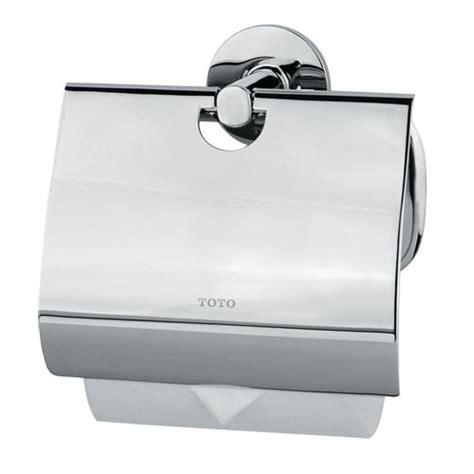 Toto Bathroom Accessories Toto Ego2 Tx703aesv1 Paper Holder Ideal Merchandise