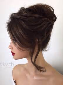 Galerry hairstyle is