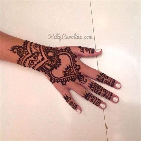 henna tattoos michigan 529 best henna michigan mehndi artist in michigan images