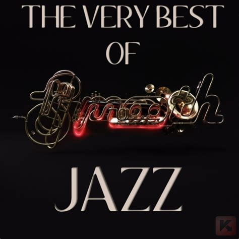 the best of jazz 8tracks radio the best of smooth jazz 33 songs