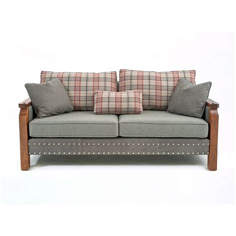 reclaimed wood sofa heritage reclaimed barn wood sofa serene