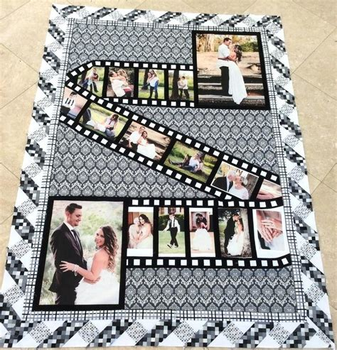 Wedding Quilt Patterns by Wedding Quilts Ideas Boltonphoenixtheatre