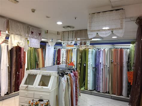 tessuti tendaggi tessuti e tendaggi ciino