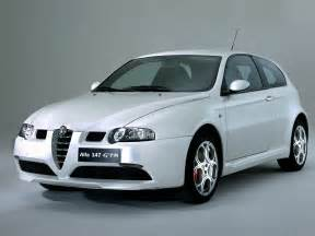 Alfa Romeo 148 Alfa Romeo 147 Photos 5 On Better Parts Ltd