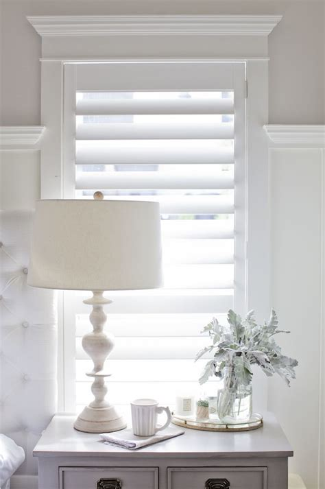 Indoor Window Blinds by 50 Best Plantation Shutters Images On Indoor