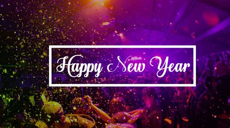 entertainment ideas for new year upcoming new year in hyderabad 2018 meraevents
