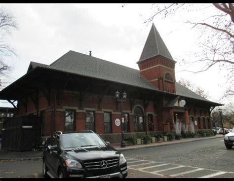 Car Port Chester Ny by New York Westchester Boston Nov 20th 2016 Field Trip O Railroading On Line Forum