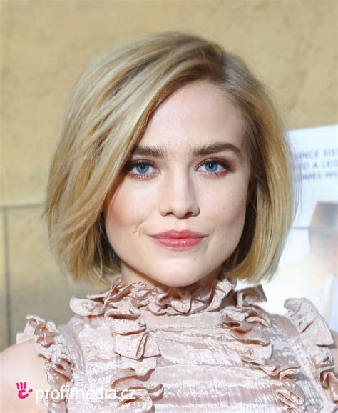 maddie singnature hair styles maddie hasson hairstyle easyhairstyler