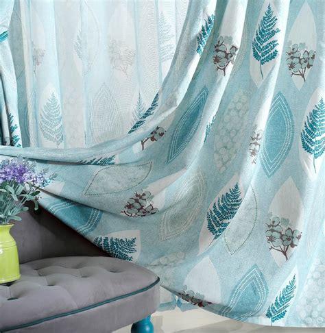 vorhänge drapieren vorh 228 nge stil werbeaktion shop f 252 r werbeaktion vorh 228 nge