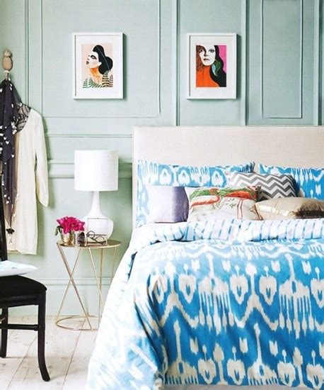 how to choose the right paint color for your bedroom gillty pleasure