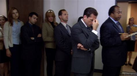 Pretzel Day The Office by Who Doesn T Stand In Line For A Pretzel On Pretzel Day