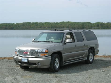 gmc jimmy suv    ford price release date reviews
