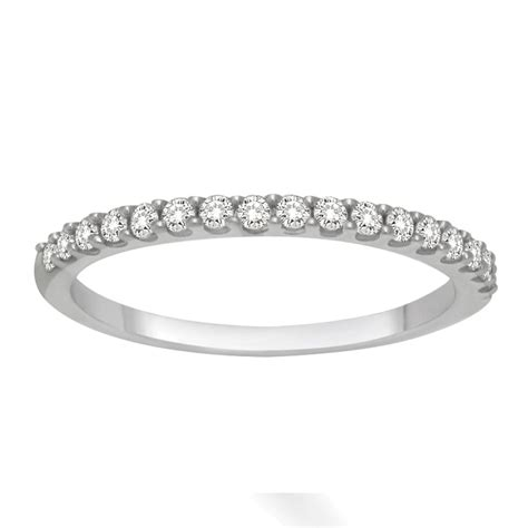 cheap real wedding rings for cool wedding bands