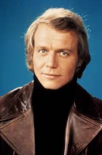 Starsky And Hutch Tv David Soul Celebrities Hollywood Com