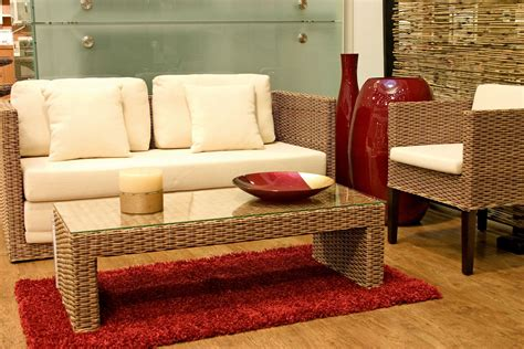 home carpet carpet vidalondon