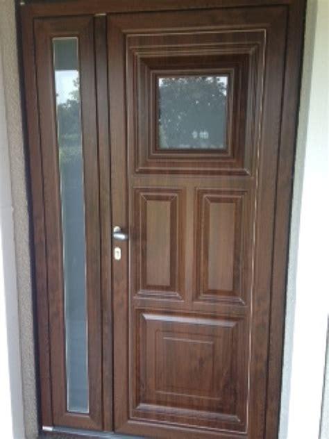 portoncini d ingresso in legno prezzi foto esterno portoncino d ingresso di tecnopiu