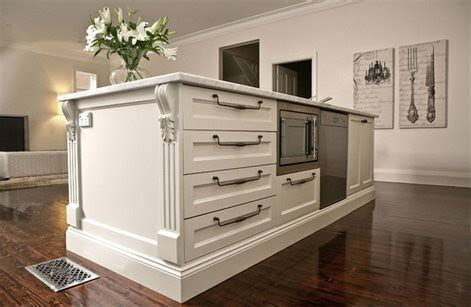 kitchen cabinets castle hill everyday kitchens pty ltd in castle hill sydney nsw
