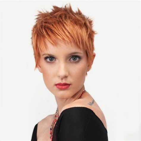 toniand guy hair by face shape 169 best toni and guy images on pinterest hair cut hair