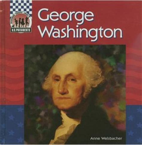george washington biography ebook george washington free ebooks download